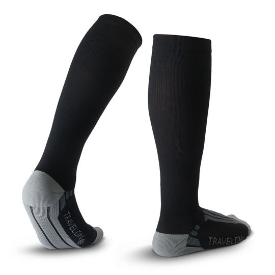 Medium Compression Socks