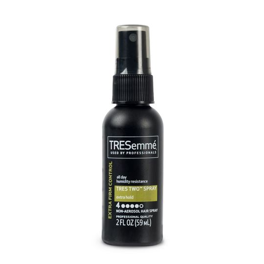 TRESemme Extra Hold Non-Aerosol Hair Spray, 2 fl. oz.