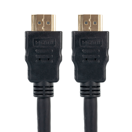 HDMI Cable, 6-Foot