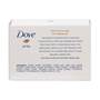 Dove Travel Soap, Travel Size, 2.6 oz.