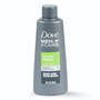 Dove Men's Body Wash, Travel Size, 3.0 fl. oz.