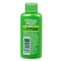 Pert 2-in-1 Shampoo and Conditioner, Travel Size, 1.7 fl. oz.