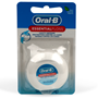 Oral B Waxed Mint Floss