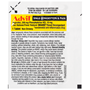 Advil Sinus Congestion & Pain, 1 Tablet