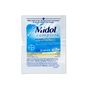Midol Complete Pain Reliever, 2 Caplets